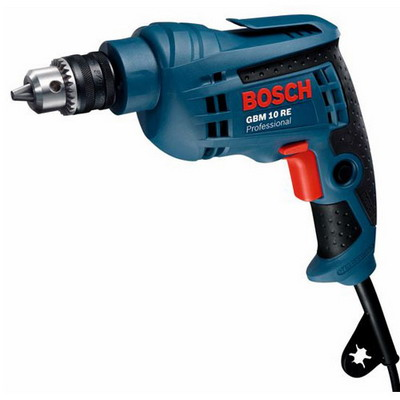 bosch-gbm-10-re-1113201311410PM.jpg